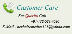 Planet Ayurveda, Contact Us, Contact to Planet Ayurveda, Planet Ayurveda Contact, Customer Care